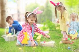kids easter eggs 15 easter egg hunts near you in 2018 day out with the kids