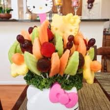 edible attangements edible arrangements florists 9538 liberia ave manassas va