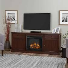 ventless propane fireplace entertainment center wpyninfo