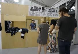 Home Design Fair Miami Seeking A Human Connection At Miami Beach U0027s Untitled Art Fair