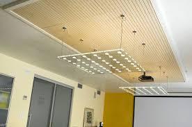 pannelli controsoffitto 60x60 materiale per controsoffitti a vicenza e isogesso