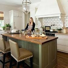 kitchen island farm table kitchen island farm table islands butcher blocks and old farm on