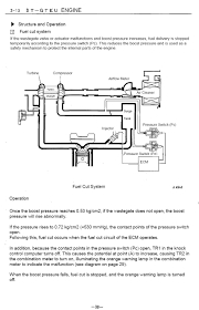 3rz fe compressor repair manual 3tgte technical documents inside engine repair info wanted