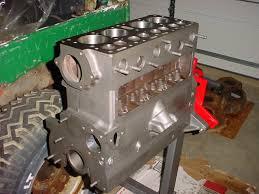 jeep hurricane engine engine 3 jpg
