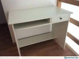 ikea bureau enfants ikea chaise bureau enfant cool chaise enfant chaise de bureau