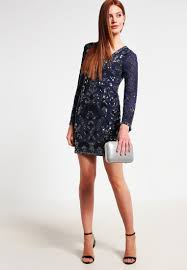 frock and frill dresses cheap women dresses frock and frill zara