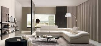expensive living rooms living room expensive look ideas