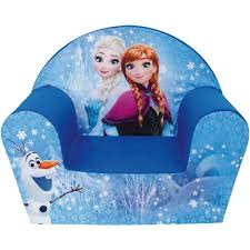 deco chambre reine des neiges décoration deco chambre reine des neiges 82 deco chambre