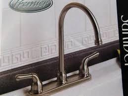 kitchen faucets kansas city kitchen faucet kansas city kansas city kitchen faucets gaumats
