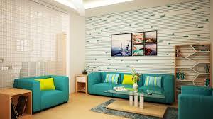 Home Lighting Design Bangalore Ghar360 Portfolio 4bhk Villa Design By Top Interior Designers In