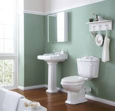 marvellous paint ideas for bathroom images painted vanity small