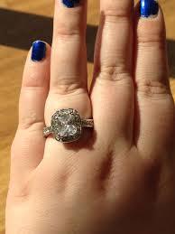 real promise rings images Promise rings jpg