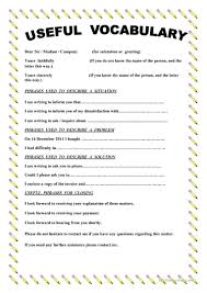 Coordinating And Subordinating Conjunctions Worksheets 42 Free Esl Complaint Worksheets