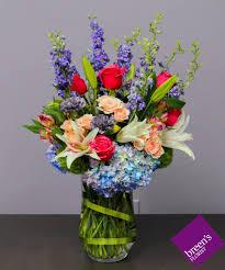 florist houston roller breen s florist houston 77030