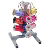 ribbon dispenser gift wrap ribbon cutters holders