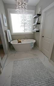 377 best spaces emser tile baths images on pinterest tile