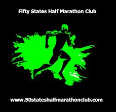 First Light Marathon 1st Bank First Light Marathon Half Marathon Discount 2018 Mobile