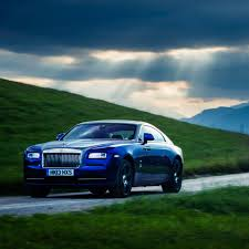 roll royce night test drive rolls royce wraith cool hunting