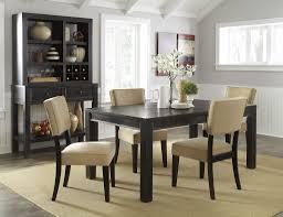ashley furniture dining sets d389 15 ashley furniture bantilly