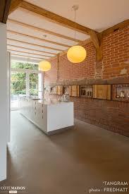 chambres d hotes a la ferme rénovation d 039 une ferme et transformation en chambre d 039