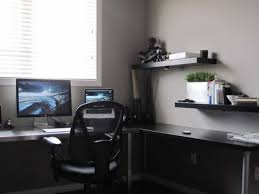 contemporary home interior design small office contemporary home office desk stunning on office