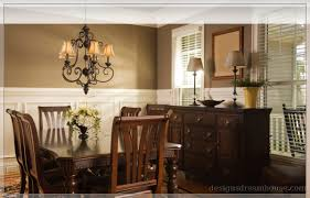 Dining Room Accessories Ideas Dining Room Walls Decor Home Design Gallery