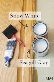 milk paint colors for kitchen cabinets kitchen update choosing a cabinet color wants it
