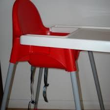 Bloom High Chair Instructions Bloom Fresco High Chair Manual