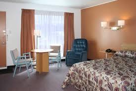 chambre et motel le cagnard chambres et tarifs motel le cagnard