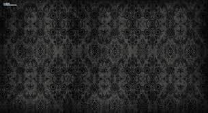 dark vintage wallpaper vintage wallpaper patterns simple i13 herbabuena