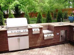 outdoor kitchen ideas for small spaces small outdoor kitchens outdoor design small outdoor kitchen plans