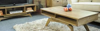 Modern Furniture Uk Online by Modern U0026 Contemporary Buy Modern U0026 Contemporary Furniture Online