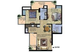 floor plans 1000 sq ft emejing 3 bedroom 1000 sq ft plan contemporary dallasgainfo