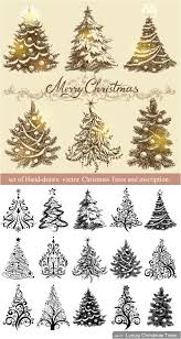 ornaments vector graphics blog page 27