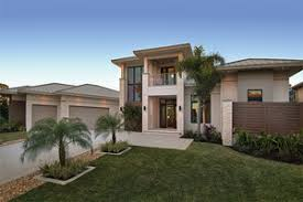 contemporary modern home plans contemporary house plans houseplans