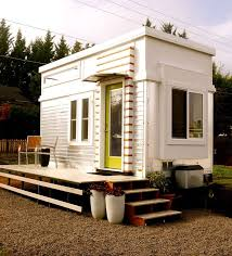 Tiny Home Design Modern 302 Best Tiny Houses Images On Pinterest Small Houses Cottage