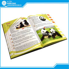 coffee table book publishers coffee table coffee table china book publisher suppliers and