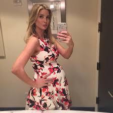 ivanka trump u0027s best maternity style hello us