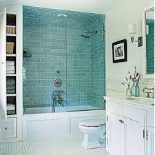 Glass Tile For Bathrooms Ideas Artistic Bathroom 17 Best Boys Images On Pinterest Glass Doors