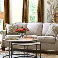 Living Room Furniture Lazy Boy Living Room Lazy Boy Lazy Boy Living Room Furniture New Sofa Lazy