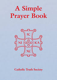 prayer book in d665 jpg