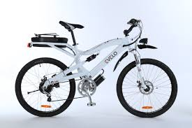 black friday mountain bike deals evelo black friday sale u2013 electric bike action