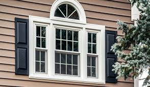 Metal Awnings For Front Doors Somerville Aluminum Full Service Home Remodeling In New Jersey