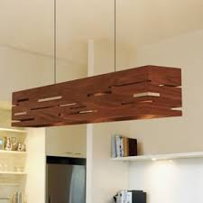 Lighting For Kitchen Islands Wood Pendant Lights You U0027ll Love Wayfair