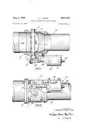 3406e jake brake wiring diagram efcaviation com