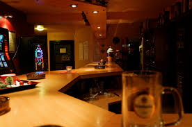 Home Bar Interior by Free Images Restaurant Home Bar Counter Drink Room