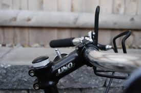 Matte Black Spray Paint For Bikes - electricalites a t