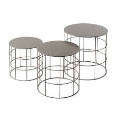Low Table Set - best 25 round coffee table sets ideas on pinterest copper table