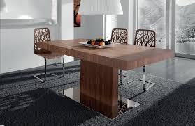Designer Dining Room Furniture 15 Inspirations Of Modern Dining Table