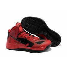 Nike Zoom Hyperfuse 2012 Outlets Cheap Nike Zoom Hyperfuse 2012